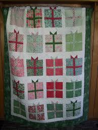 Stitches Quilt Shop - Home | Facebook & Image may contain: indoor Adamdwight.com