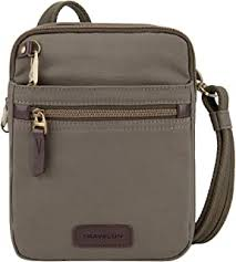Canvas - Messenger Bags / Luggage & Travel Gear ... - Amazon.com