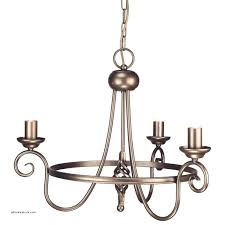 sconce and chandeliers 9 light chandelier awesome idea allen roth mediterranean candle chandelier lighting in 9 light aged allen roth
