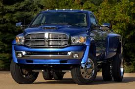 dodge trucks 2014 lifted wallpaper. blue dodge ram 1500 truck car picture trucks 2014 lifted wallpaper
