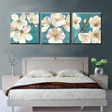 3 piece decorative picture panels prints abstract canvas wall art in newest 3 piece abstract wall on 3 piece abstract canvas wall art with showing photos of 3 piece abstract wall art view 7 of 16 photos