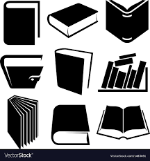 Book Vector Icon 134765 Free Icons Library