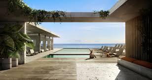 Coconut Grove   Miami Real Estate Works