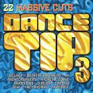 Dance Tip, Vol. 3