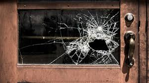 broken window theory in relation to cop and cps my essay point broken window theory essay