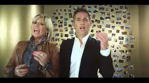 CHRISTOFF & LINDSAY - KOM IN MIJN ARMEN (Officiële Videoclip **HD**) -  YouTube