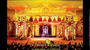 flower decorations in pondicherry birthday decoration event decoration marriage decorations