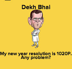New Year Fb Quotes
