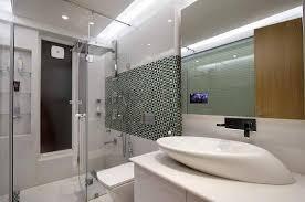 bathroom interior design. Bathroom Interior Design