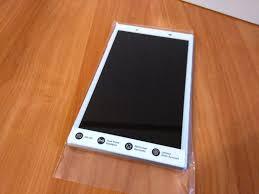 """Обзор от покупателя на <b>Планшет Lenovo TAB</b> 4 TB-8504X 8"""" LTE ..."""
