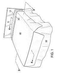 fitted sheet vs flat sheet flat sheet fitted sheetpatent us combination flat sheet fitted sheet