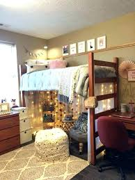 dorm room bunk beds loft bed curtains ideas diy privacy