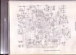 wb one tonner wiring diagram wiring diagrams and schematics corsa b eps wiring diagram diagrams and schematics