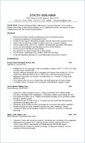 Resume Examples For Nurses New Example Of Rn Resume Mesmerizing Sample New Grad Rn Resume School