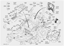 66 luxury stocks of kubota b7100 parts diagram auto part kubota b7100 parts diagram marvelous kubota tractor electrical wiring diagrams kubota wiring of 66 luxury stocks