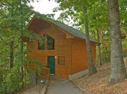 1 bedroom cabins in gatlinburg cheap. manificent design one bedroom cabin 1 gatlinburg cabins in cheap
