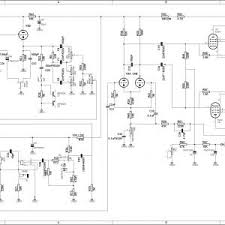 lambretta light switch wiring diagram top rated lambretta ac wiring Tranquil Lift Chair Controller Wiring Diagram lambretta light switch wiring diagram new lambretta ac wiring diagram new golden technologies lift chair