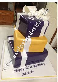 full size of funny birthday cakes for men 40th birthday cake ideas male 30th birthday cakes