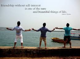 Friendship The Rarest And Most Beautiful Things In Life Healthy New Most Beautiful Friendship Images