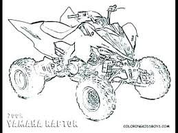 coloring pages bikes. Delighful Coloring Coloring Pages Of Dirt Bikes Bike  Helmet For O