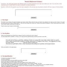 school experience essay co school experience essay