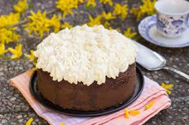 Free Images Produce Baking Dessert Eat Delicious Bakery