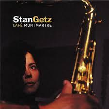 <b>Stan Getz</b>: <b>Cafe</b> Montmartre - Music Streaming - Listen on Deezer