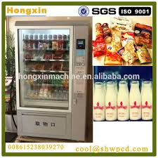 Fruit Vending Machines Inspiration Automatic Chewing Gum Noodle Vending Machine Price Buy Noodle