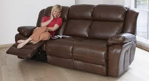 3 seater recliner sofa. Beautiful Recliner For 3 Seater Recliner Sofa