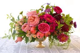 22 best flower delivery services in las