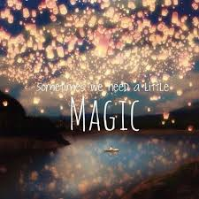 Top 40 Inspiring Disney Quotes Inspirational Quotes Pinterest New Magical Love Quotes