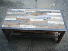 make a table out of pallets coffee table pallet wood make a out of top series make a table out of pallets coffee