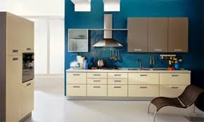 Kitchen Paint Designs