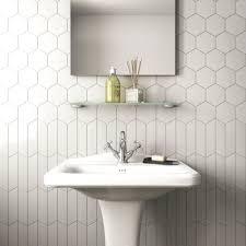 tiles necotun6x24 a eco friendly ceramic tiles eco ceramic ceramic tile international eco ceramica ceramic