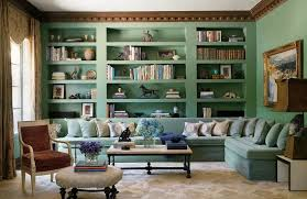 Small Picture 9 Home Decorating trends that you want to reply in 2017 Home