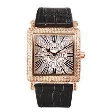 Designer Diamond Watches Us 15 0 21 Off Fashion Square Watch Designer Women Watches With Rhinestone Quartz Fully Diamond Watch Women Wrist Watch For Women Relojes Mujer In