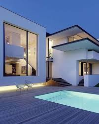 Best Images About Modern Architecture On Pinterest