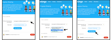 duolingo for schools click here for bigger image