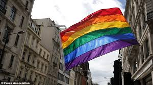 gay marriage be legal essay should gay marriage be legal essay