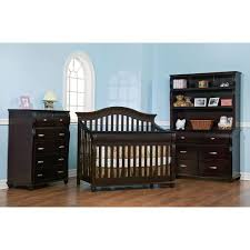 simmons nursery furniture. simmons juvenile vancouver 4in1 convertible crib collection nursery furniture sets at p