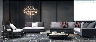 italian modern furniture brands design ideas italian. Exellent Italian Modern Italian Furniture Brands Design Ideas  Lofty Inside Italian Modern Furniture Brands Design Ideas I