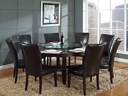 Standard Kitchen Table Sizes Dining Room Round Dining Room Table Sizes 00019 Round Dining