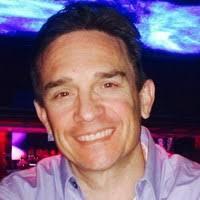 Adam Mumy - Research Associate II - Plexxikon   ZoomInfo.com