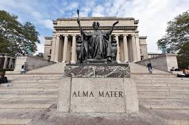 """why columbia"" essay intros that worked admitsee 5 ""why columbia"" essay intros that worked"