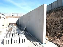 concrete wall panels for precast wall panel design figure load bearing wall system precast precast