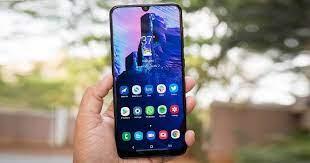 Top 6 điện thoại dưới 5 triệu cấu hình khủng nhất 2021