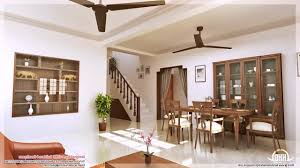 Small Picture About Remodel Interior Design Kerala Style Photos 89 With