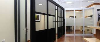 office partitions with doors. Flexible And Affordable Workspaces Office Partitions With Doors