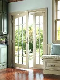 sliding glass door fixed panel clips patio balcony door patio door french sliding glass door fixed