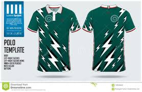 Soccer Collar 120046945 Vector Uniform - Green Stock Or For T-shirt Classic Design Mexico Football Template Jersey Sportwear Sport Of Team Polo Isolated Kit Illustration bfbddfdcedc|Inspirational Football Quotes From The Gridiron